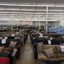 Mattress Freight Warehouse by American Freight Furniture And Mattress Last Updated