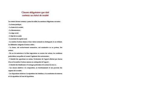 Exemple De Lettre De Procuration Pour Avocat Modele Procuration Sarl Document