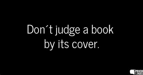 Novel Dont Judge A By Cover geburtstagsgedichte book covers