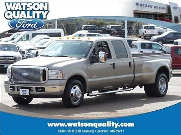 ford f 350 duty for sale mississippi carsforsale
