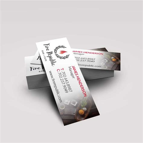 overnight prints business card template overnight prints business card template business card design