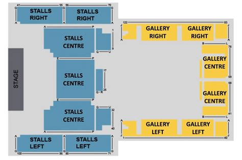 lds conference center floor plan 100 lds conference center floor plan best 25 lds