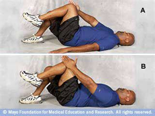strengthening exercises great for my geriatric patients work exercises