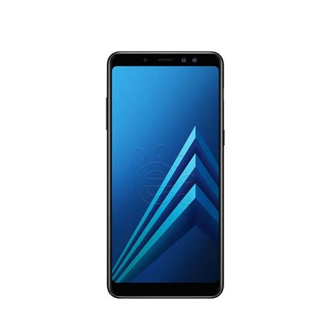 Harga Samsung A8 A800 koleksi daftar harga samsung galaxy a8 termurah september