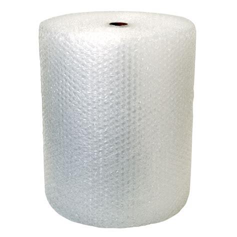 Plastik Bubblebubble Wrap wrap s pack