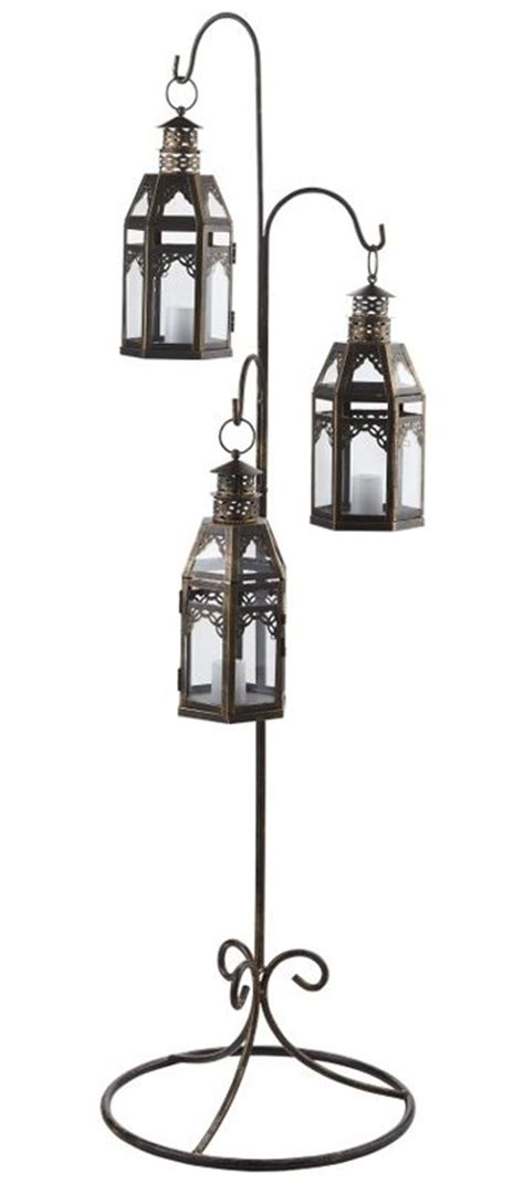 hanging lanterns in bedroom best 25 outdoor hanging lanterns ideas on pinterest