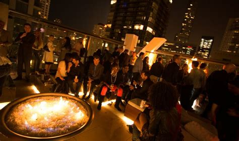 vertigo sky lounge new years 42 best images about chicago is my kinda town on