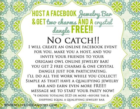 Origami Owl Success Stories - 152 best images about business of oo on best