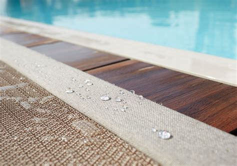outdoor rugs uk dickson outdoor rugs manufacturer of technical textiles