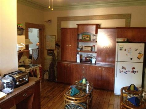 Montreal Bed And Breakfast by Blue Bed Breakfast 2018 Prices Reviews