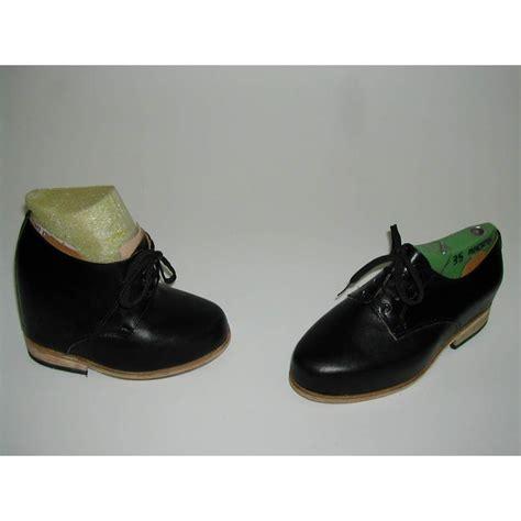 orthopedic shoes orthopedic shoe as