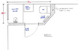 ordinary Small Ensuite Shower Room Designs #6: en-suite-plan-Ilkley.jpg