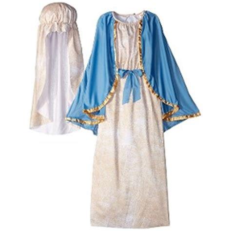 imagenes de vestuario virgen maria disfraz disfraces de virgen maria en mercado libre m 233 xico