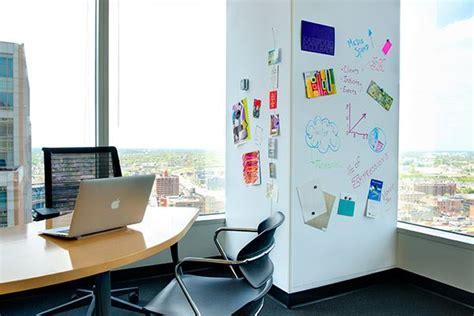 whiteboard design at home di noc whiteboard finish 3m architect magazine paints