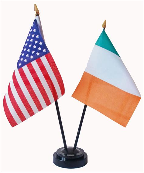 Mba Smurfit Cost by American Moving To Ireland Leprechaun Rugby Player