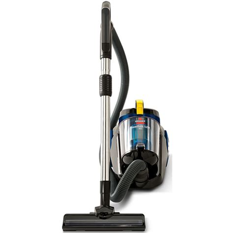 bissell rug shooer parts bissell powerlifter pet 100 vacuum for wood and carpet swiffer jet hardwood flo how to