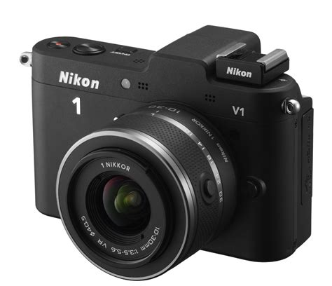nikon 1 v1 nikon 1 v1 speed reviews better photography