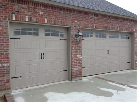 garage door decorative hardware home depot garage door