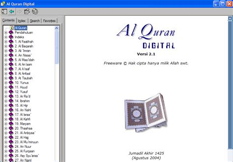 download mp3 alquran lengkap rar free download al quran digital beserta terjemahan jalurislam