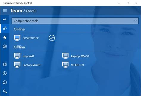 microsoft powerpoint templates for uwp simple questions what are universal windows platform uwp