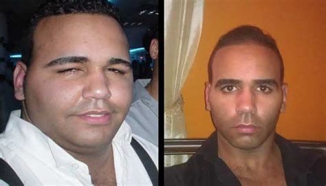 i have a fat face can you show me some sew in hair stails how to be good looking how much losing face fat can help