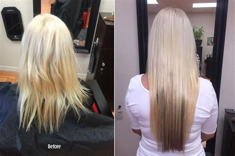 hair treatments after weave removal keratin hair treatments in cape coral hair salon