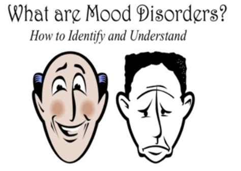 what is mood swing disorder mood disorder quotes quotesgram