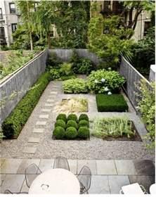 courtyard garden design 26 beautiful townhouse courtyard garden designs digsdigs