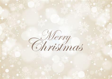 weihnachts schimmern frohe weihnachten echte postkarten  versenden