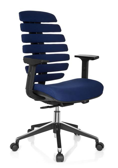 silla de oficina sillas de oficina ergon 243 micas spine