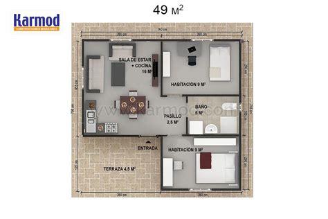 precio casas planos de casas prefabricadas viviendas modulares