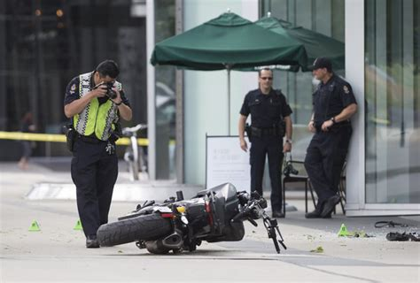 actress died while filming deadpool 2 stunt driver dies while filming deadpool 2 in vancouver