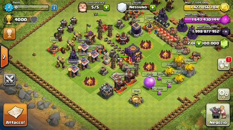 flame wall coc mod game clash of clans flamewall mod unlimited hack apk