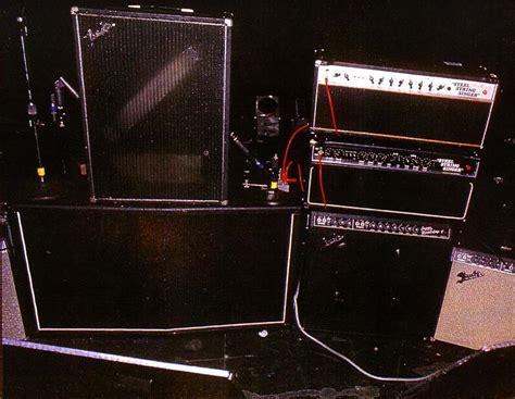 amp settings stevie ray vaughan bluesrockguitar weblog