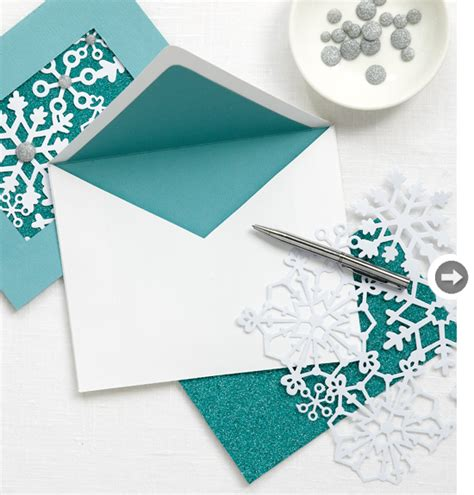 how to make easy cards at home diy cards style at home