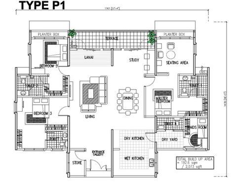 harga sketchbook a2 kondominium kota warisan sepang projek perumahan terkini