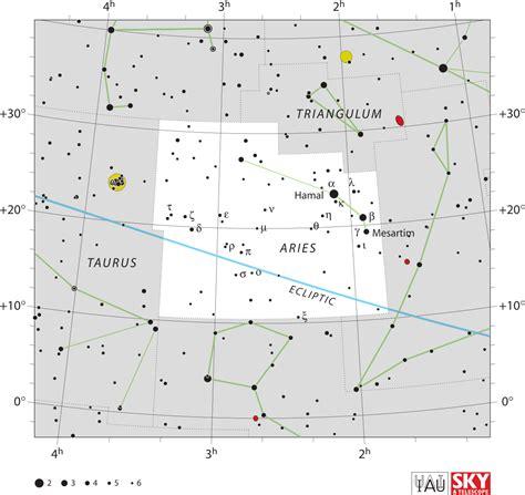 aries ram constellation aries constellation www pixshark images
