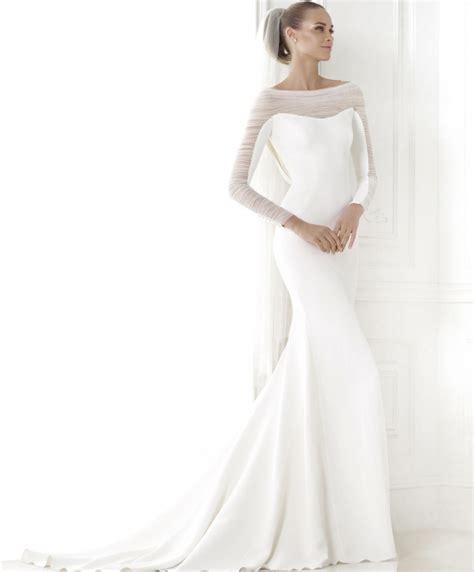 wedding dress pronovias wedding dresses pre 2015 collection modwedding