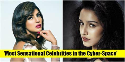 7 of the most sensational priyanka chopra bags most sensational celebrity title