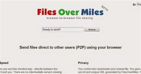 cara cepat upload file besar dalam hitungan detik oppo