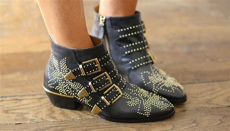 Designer Boots For Fall Winter by 15 Stylish Designer Boots For Fall Fashion Runway