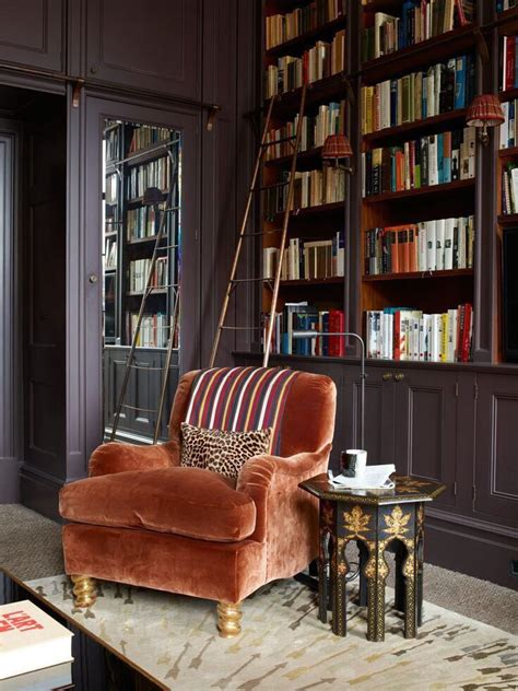 home design for book lovers 488 best decorating ideas for book lovers images on