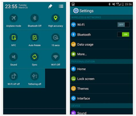 galaxy s5 apk cm11 cm10 2 galaxy s5 tw theme v1 0 7 apk apk center