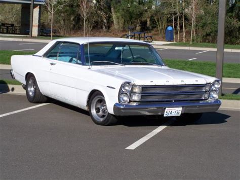 1967 ford galaxie 500 information and photos momentcar 1966 ford galaxie ltd information and photos momentcar