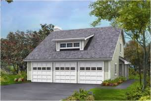 3 Car Garage Apartment Plans car garage plans three or more car plans for building a garage