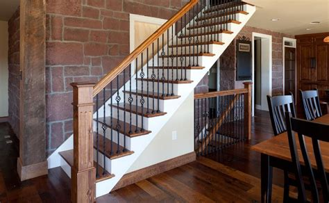wrought iron and wood banisters wrought iron and wood wrought iron railings iron
