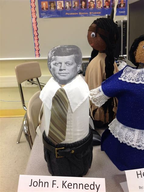 john f kennedy biography report 32 best biography projects images on pinterest