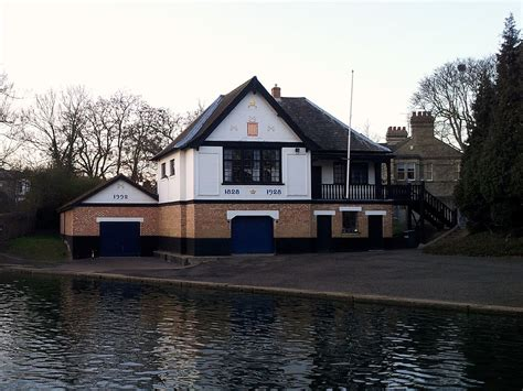 college boat club murray edwards college boat club wikipedia