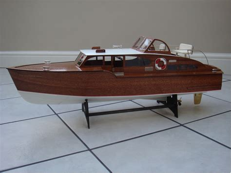 rc boats victoria 99971 boats watercraft from kyoshocope showroom aero