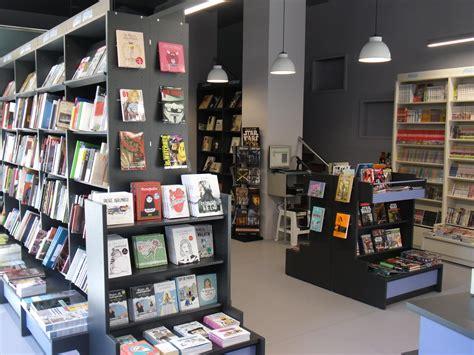 picasso librerias nuestras libreras libreras picasso